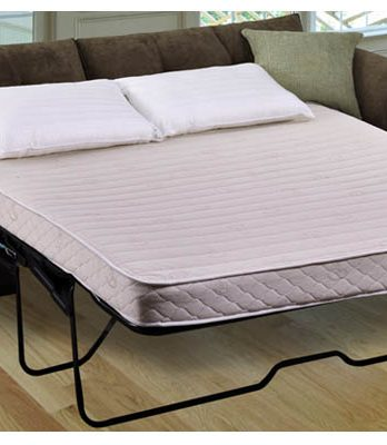 the-natural-latex-sofa-mattress