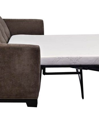 the-sofa-mattress-replacement