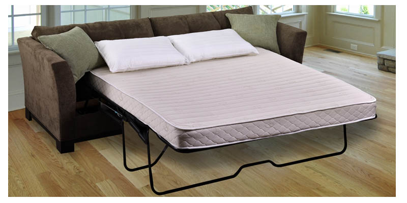 The Natural Latex Sofa Bed Mattress Sofa Bed Mattress