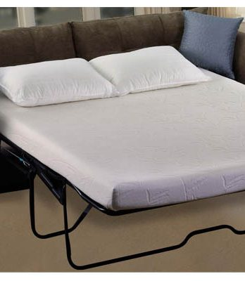 Sofa Bed Mattresses Attractive Sleeper Sofa Air Mattress Coolest Home Design Trend With Design
